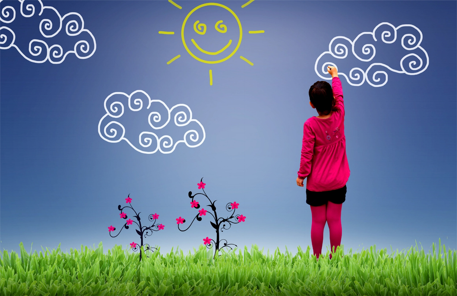 stockvault--little-girl-painting-the-sky---child-joy-and-happiness-concept181000.jpg