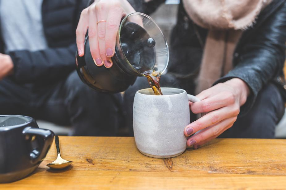 pour-over-coffee_925x.jpg