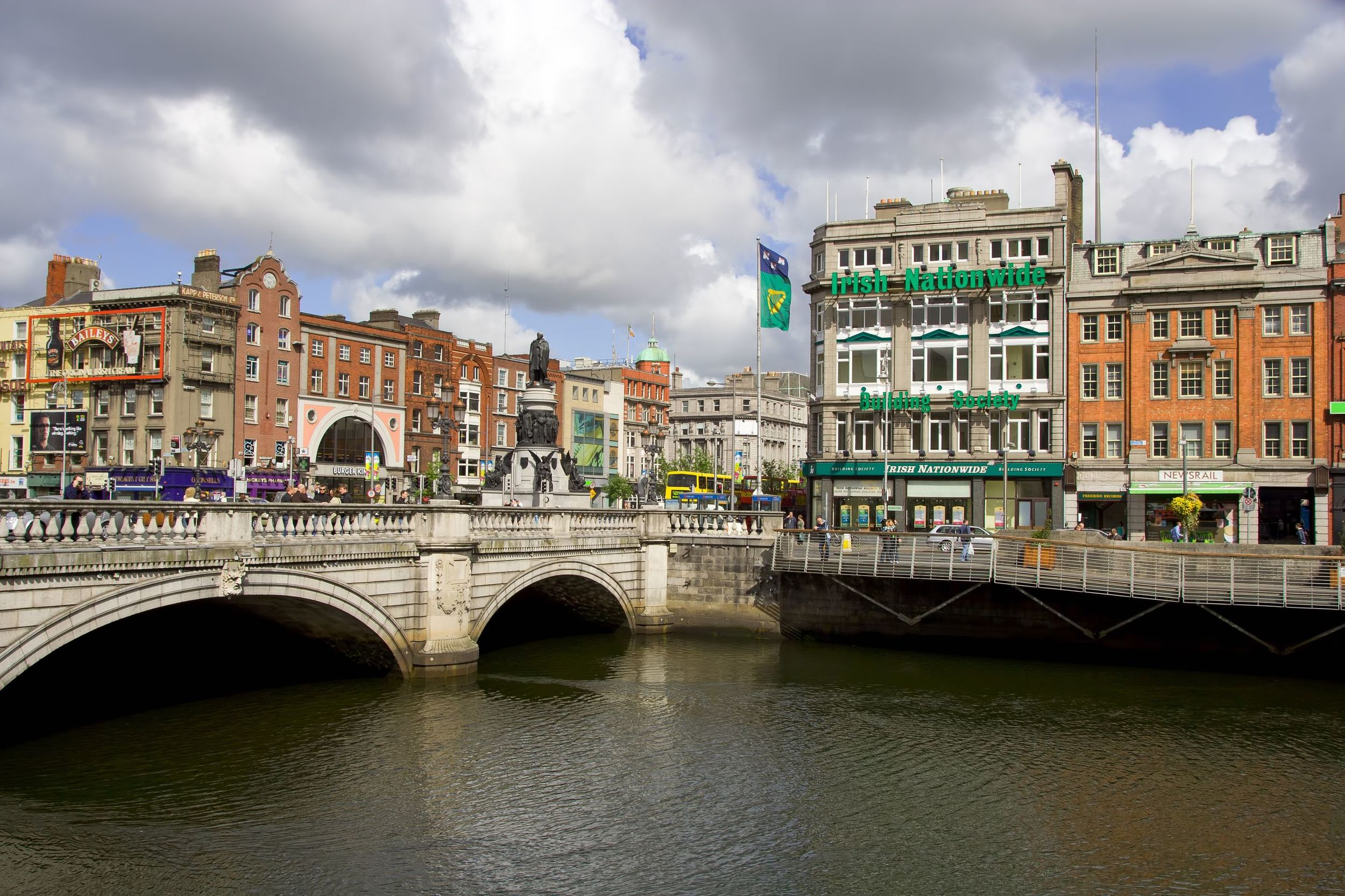 Dublin-city-center-OConnel-bridge-and-Liffey-River-in-Dublin-Ireland.jpg