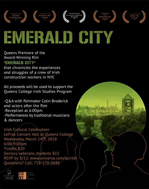 Emerald City 1.2-11inx14in@300dpi.jpg