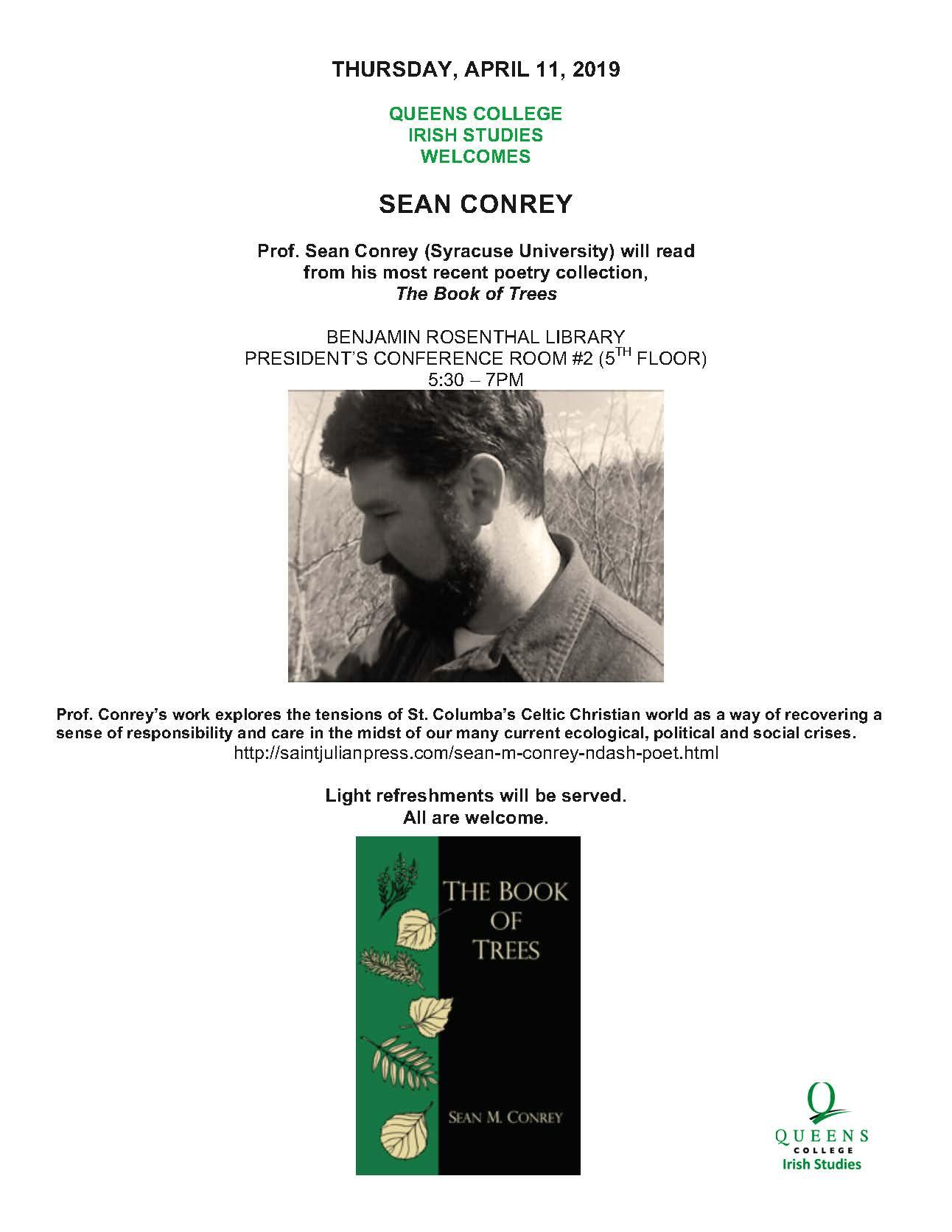 S. Conrey flyer (1).jpg