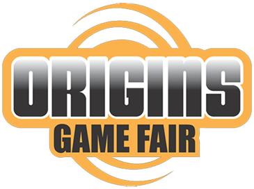 Origins Game Fair_flat.png