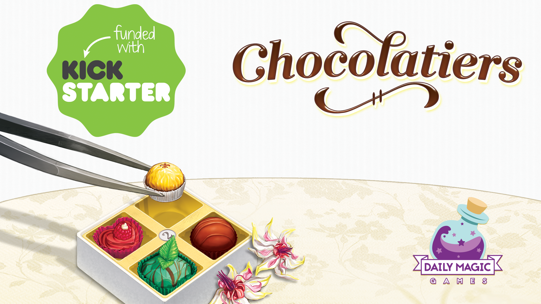 Chocolatiers_Funded_flat.png