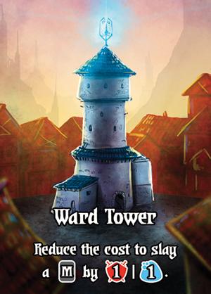 Ward Tower Card - flat.png
