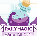 _New DMG Logo Color 150x144x72dpi.png