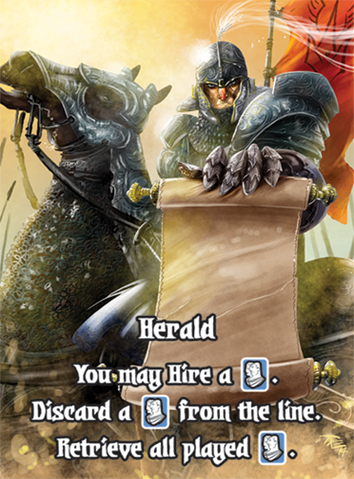 herald - small.png