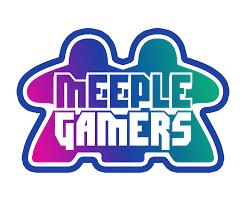 Meeple Gamers.png