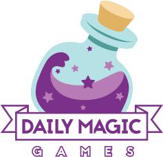 _New DMG Logo Color 237x228x72dpi.png