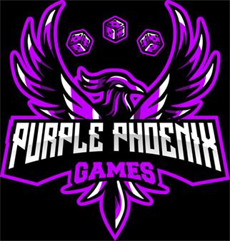 Purple Phoenix.png