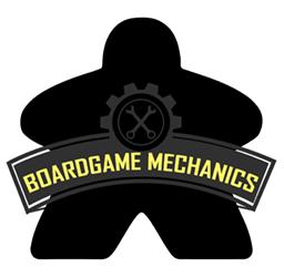 The Boardgame Mechanics.png