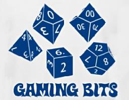 Gaming Bits.png