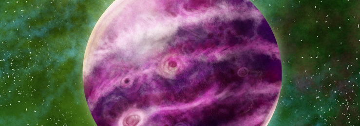 Gaseous Planet - Banner.png