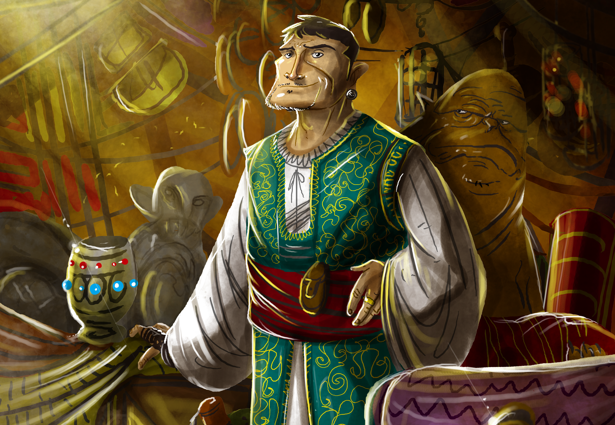 Merchant in Margraves - Small.png