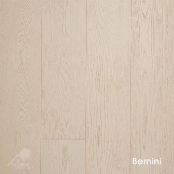 Bernini.png