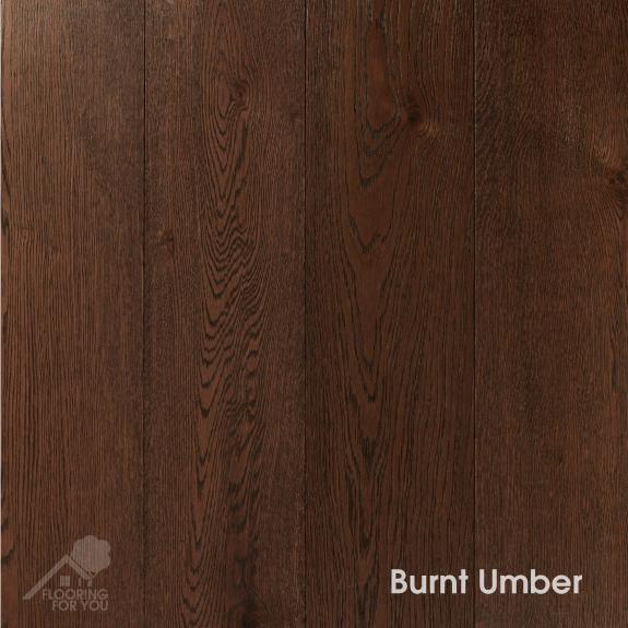 Burnt-Umber.png