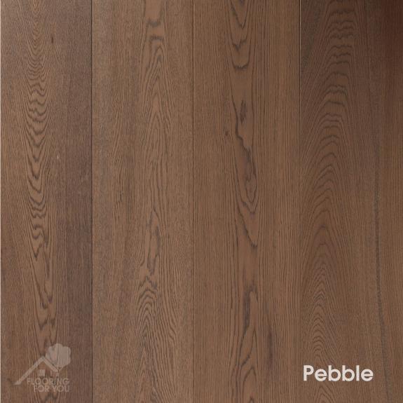Pebble2.png
