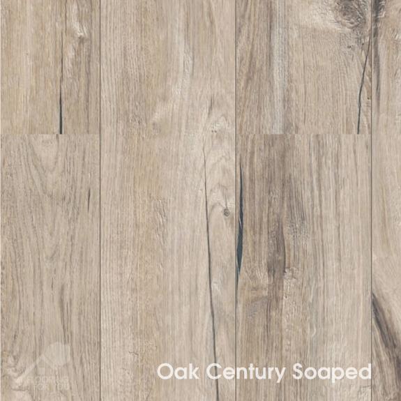 Oak-Century-Soaped.png