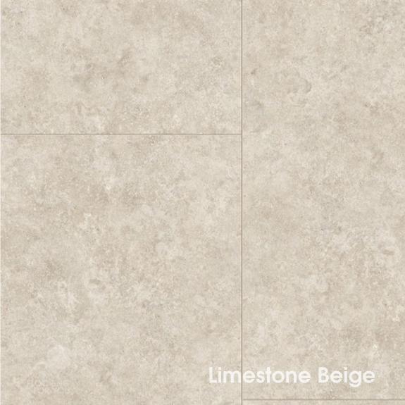 Limestone-Beige.png