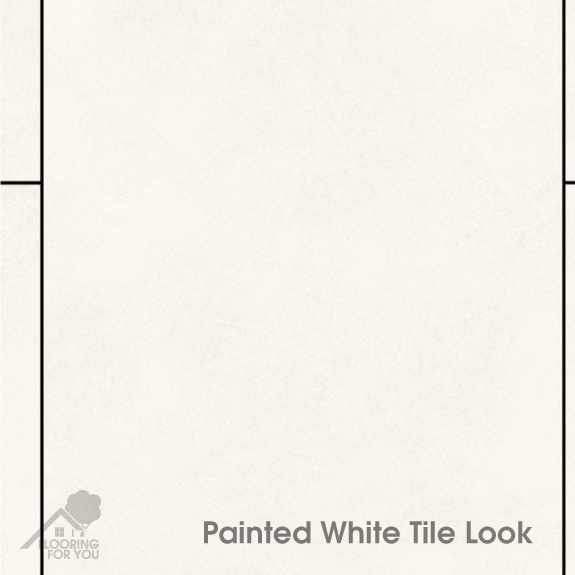 Painted-White.png