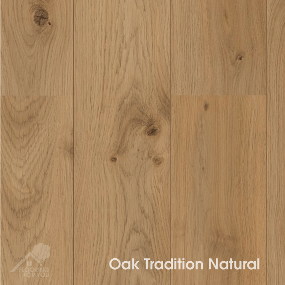 Oak-Tradition-Natural.png