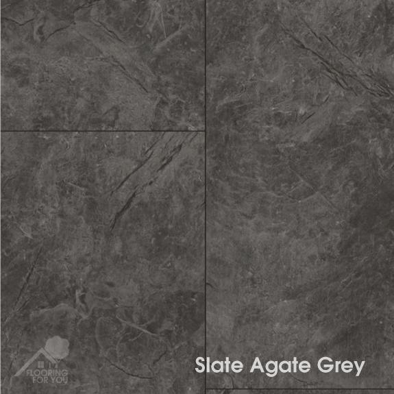 Slate-Agate.png