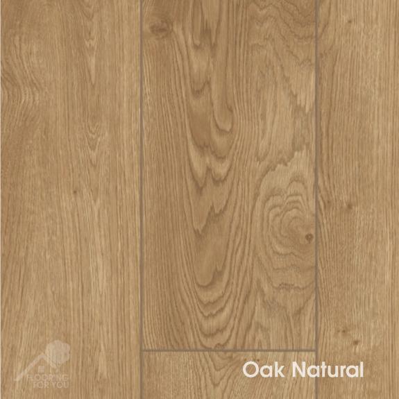 Oak-Natural.png