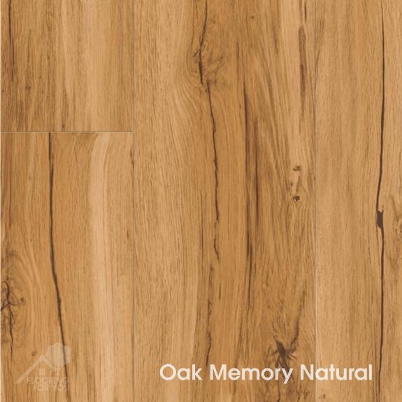 Oak-Memory-Natural.png
