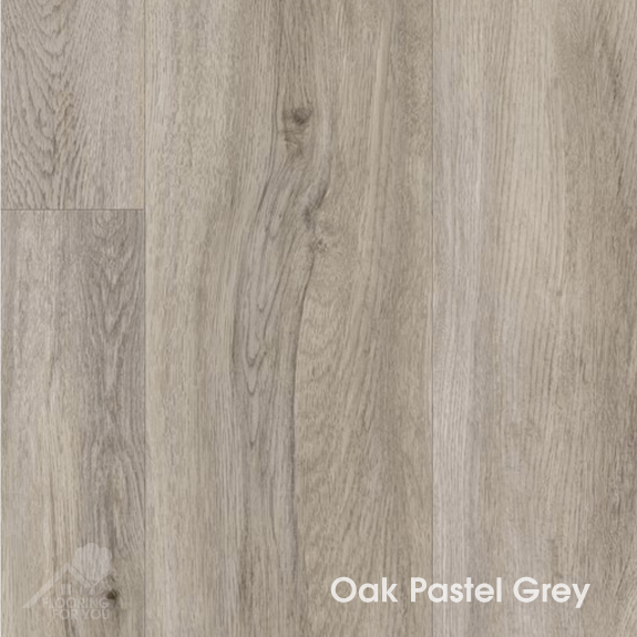 Oak-Pastel-Grey.png