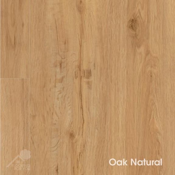 Oak-Natural2.png