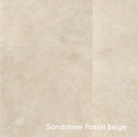 Sandstone-Pastel-Beige.png