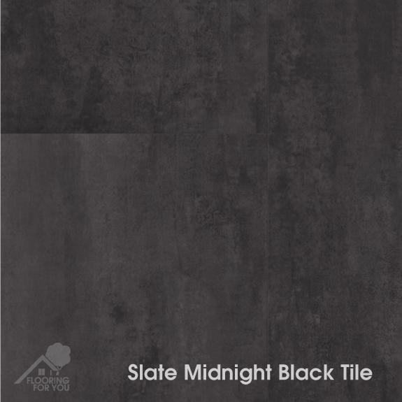 Slate-Midnight-Black-Tile.png