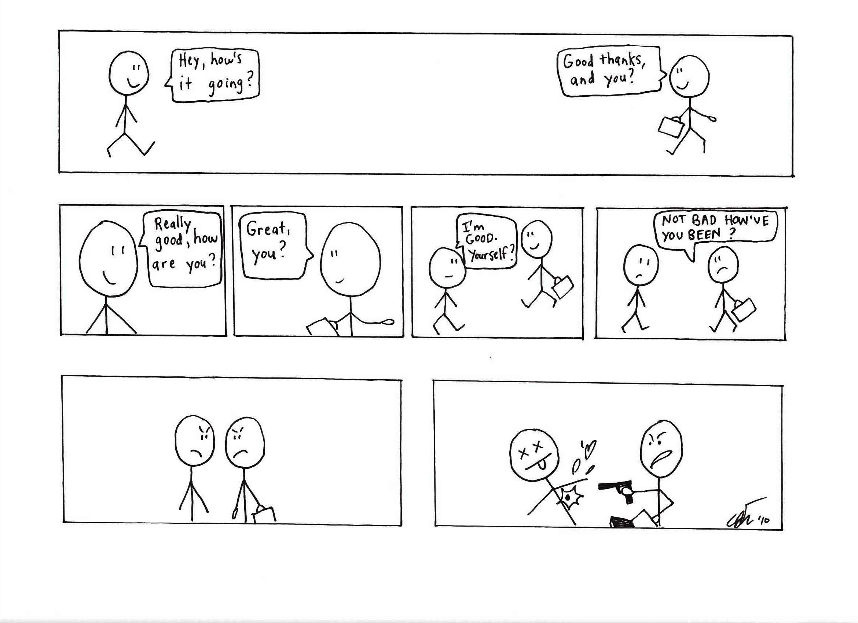 fatal politeness.jpg