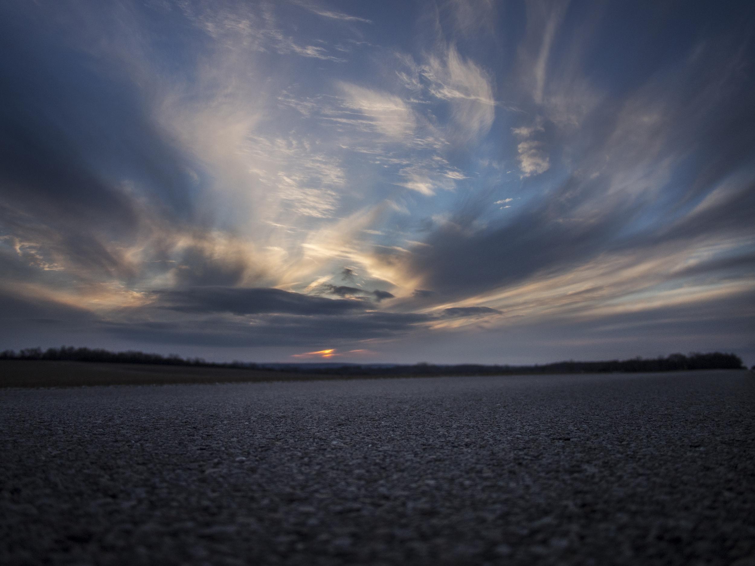 PC262181_sunset.jpg