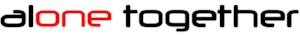 Black_Logo.jpg