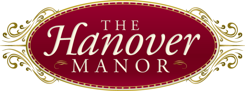 HanoverManor_Logo_final_rgbtbg.png