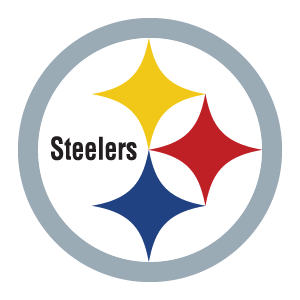 pittsburgh-steelers-logo-vector-01.png