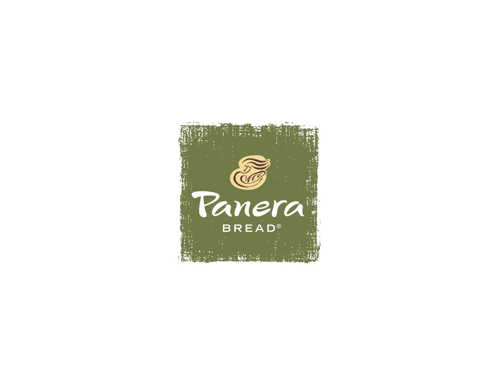 panera_bread_4c.jpg