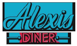 alexis_dinerlogo-1.png