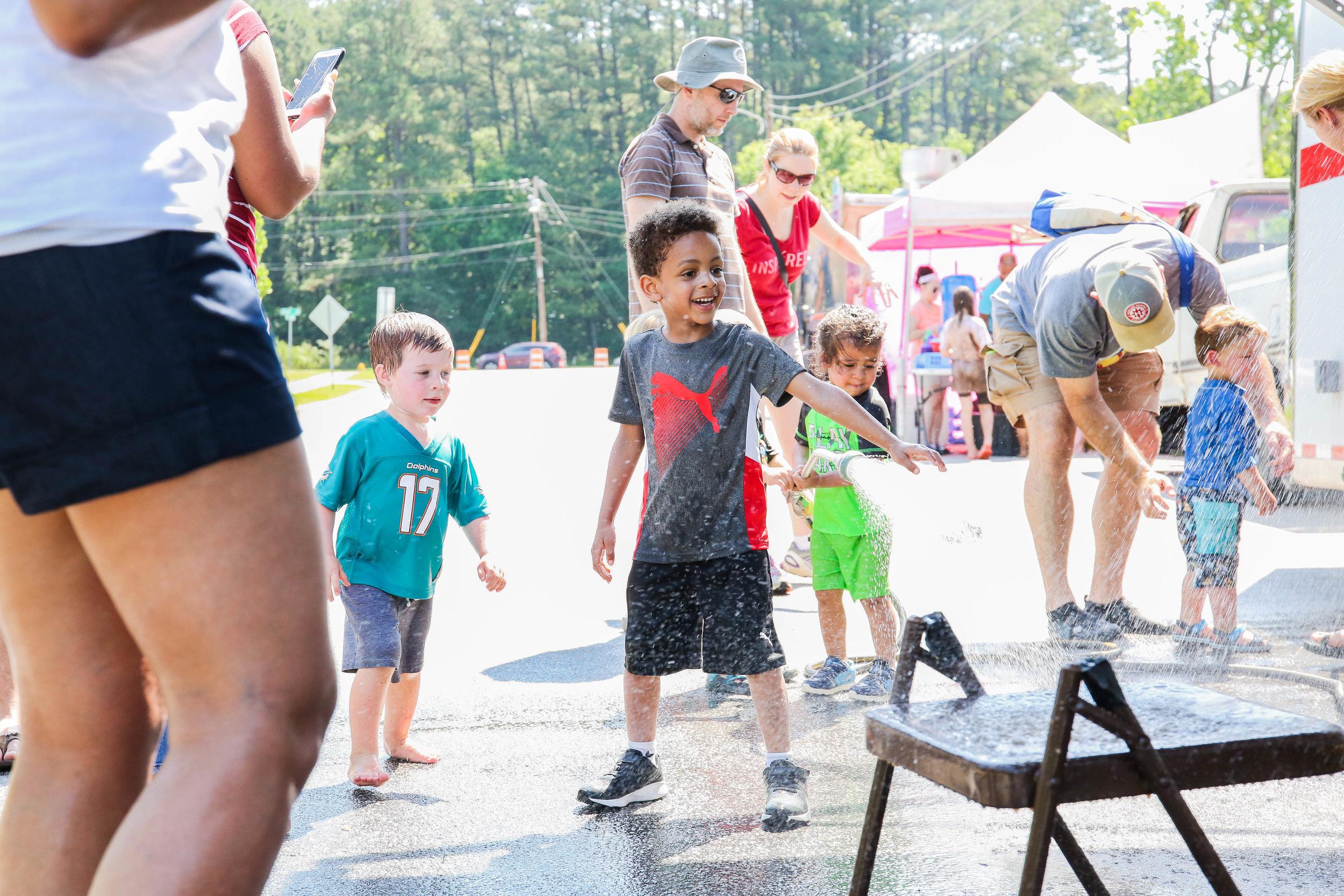 Raleigh Mud Day 2019 :: Photo by Keenan Hairston.jpg