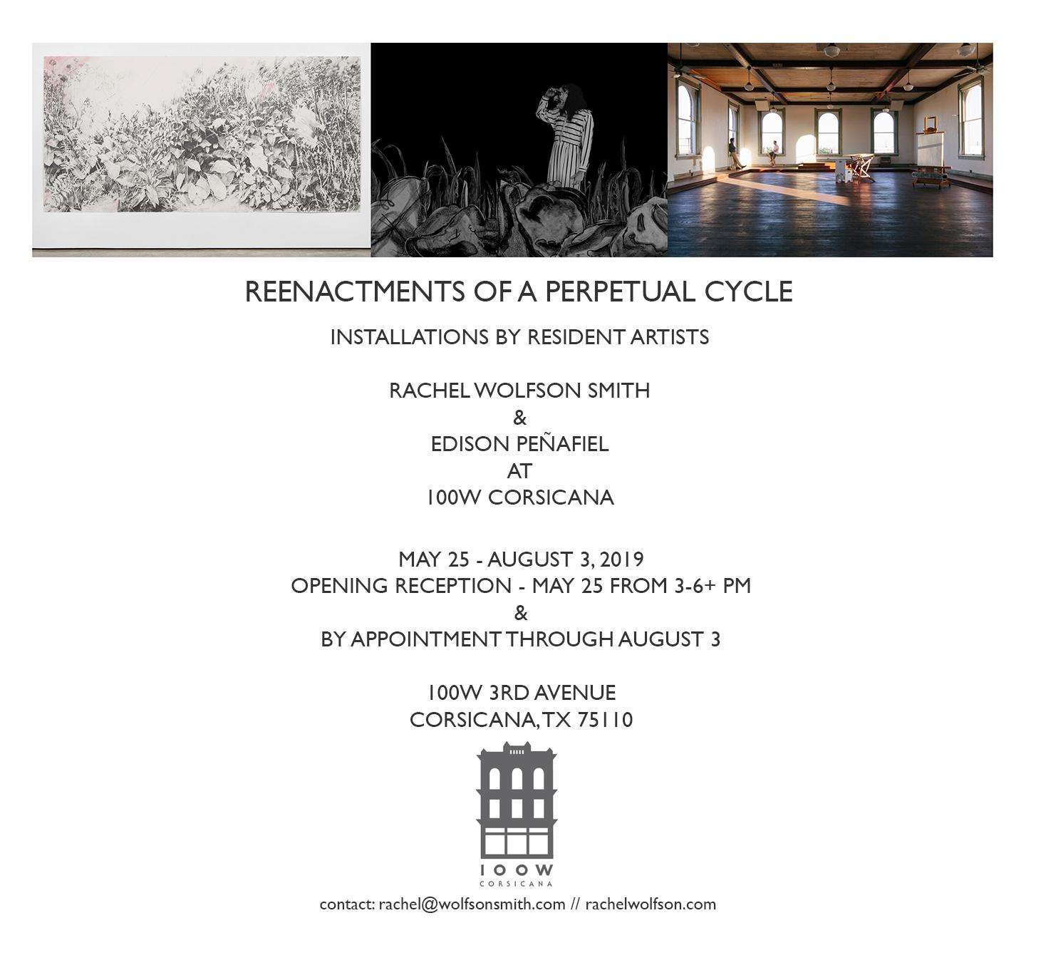 Reenactments invitation.jpg