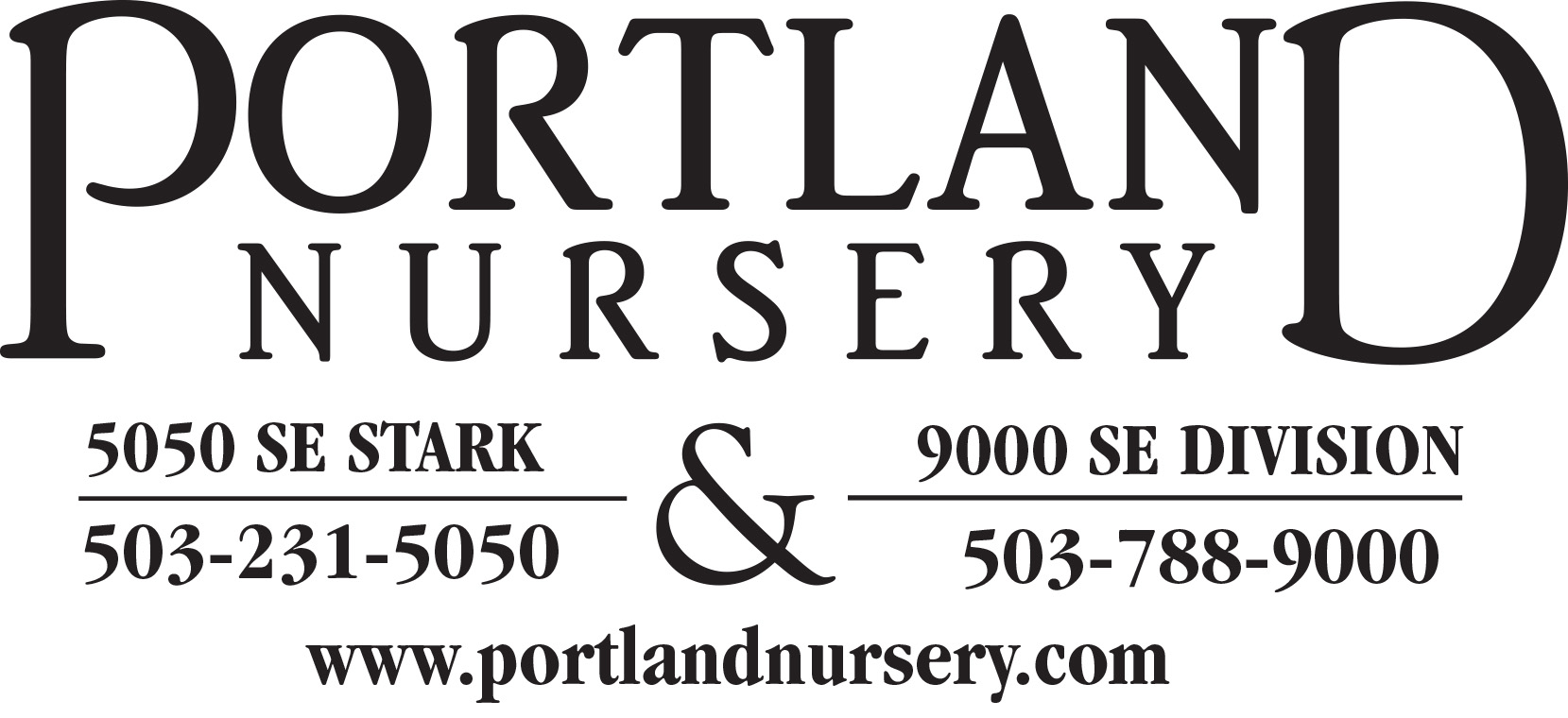 Portland Nursery new.jpg