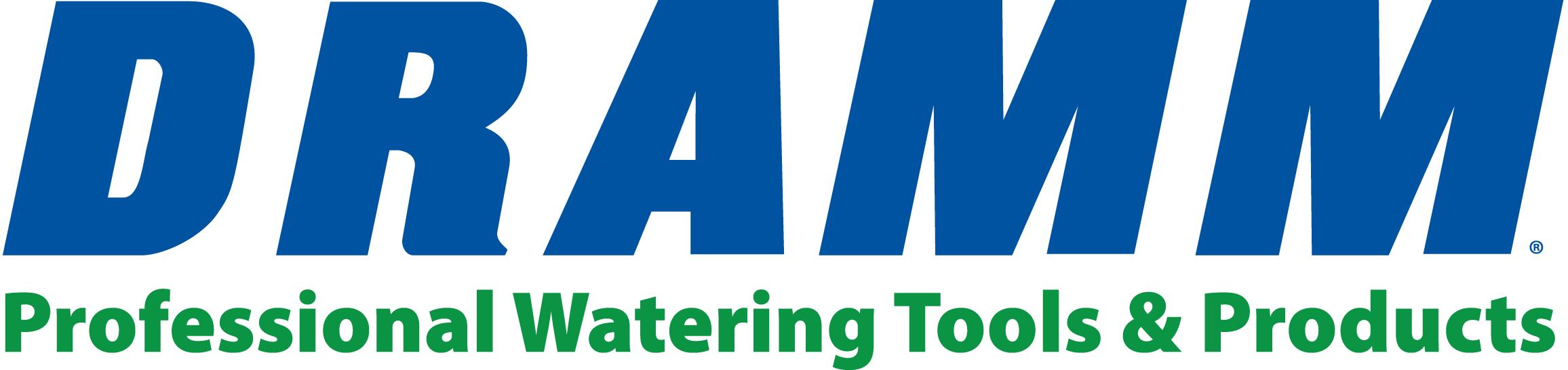 Dramm Logo tagline.jpg