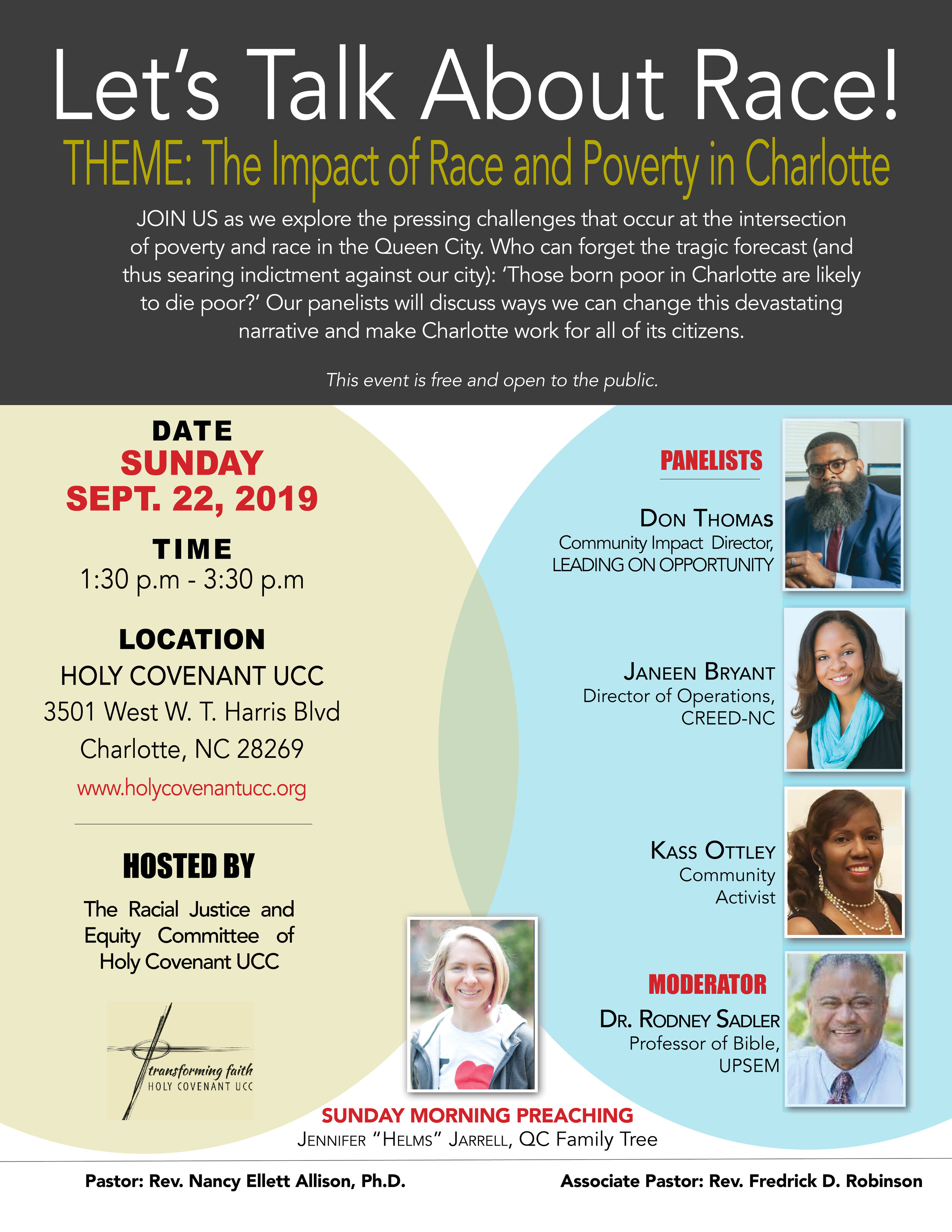 Race and Poverty Workshop1.jpg