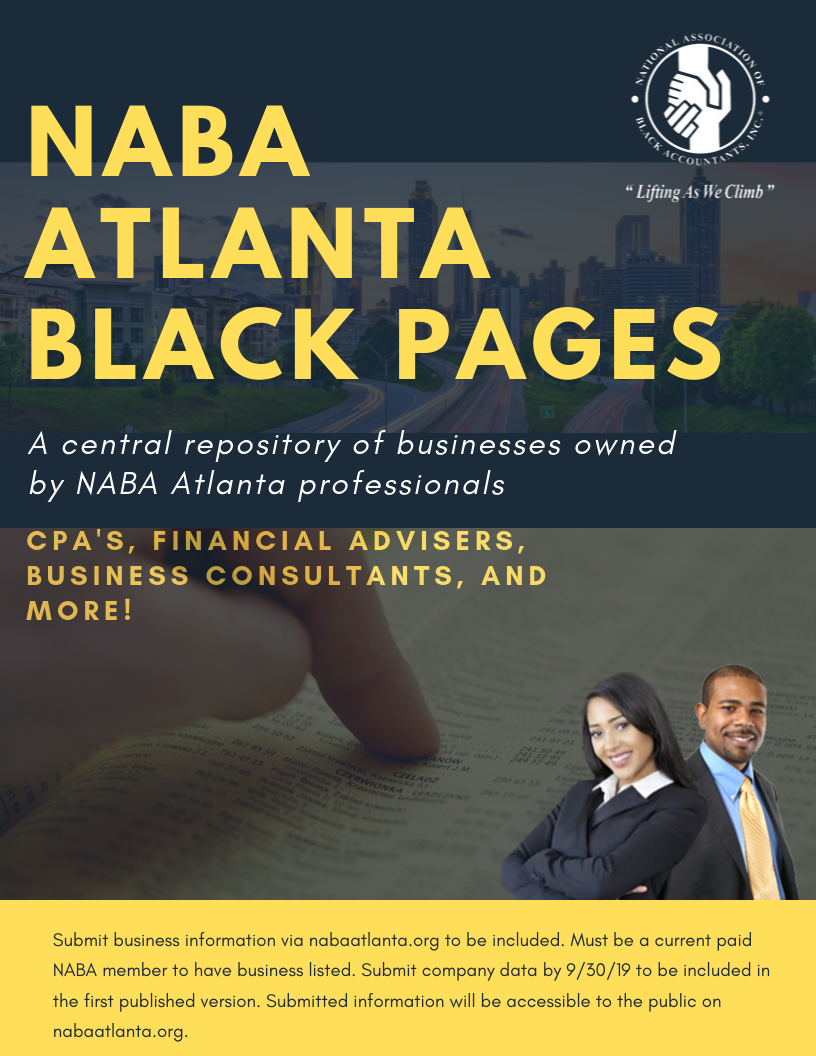09.30.19 - NABA Black Pages Final.png