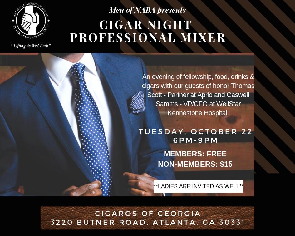 Men of NABA Cigar Night Professional Mixer-3.png