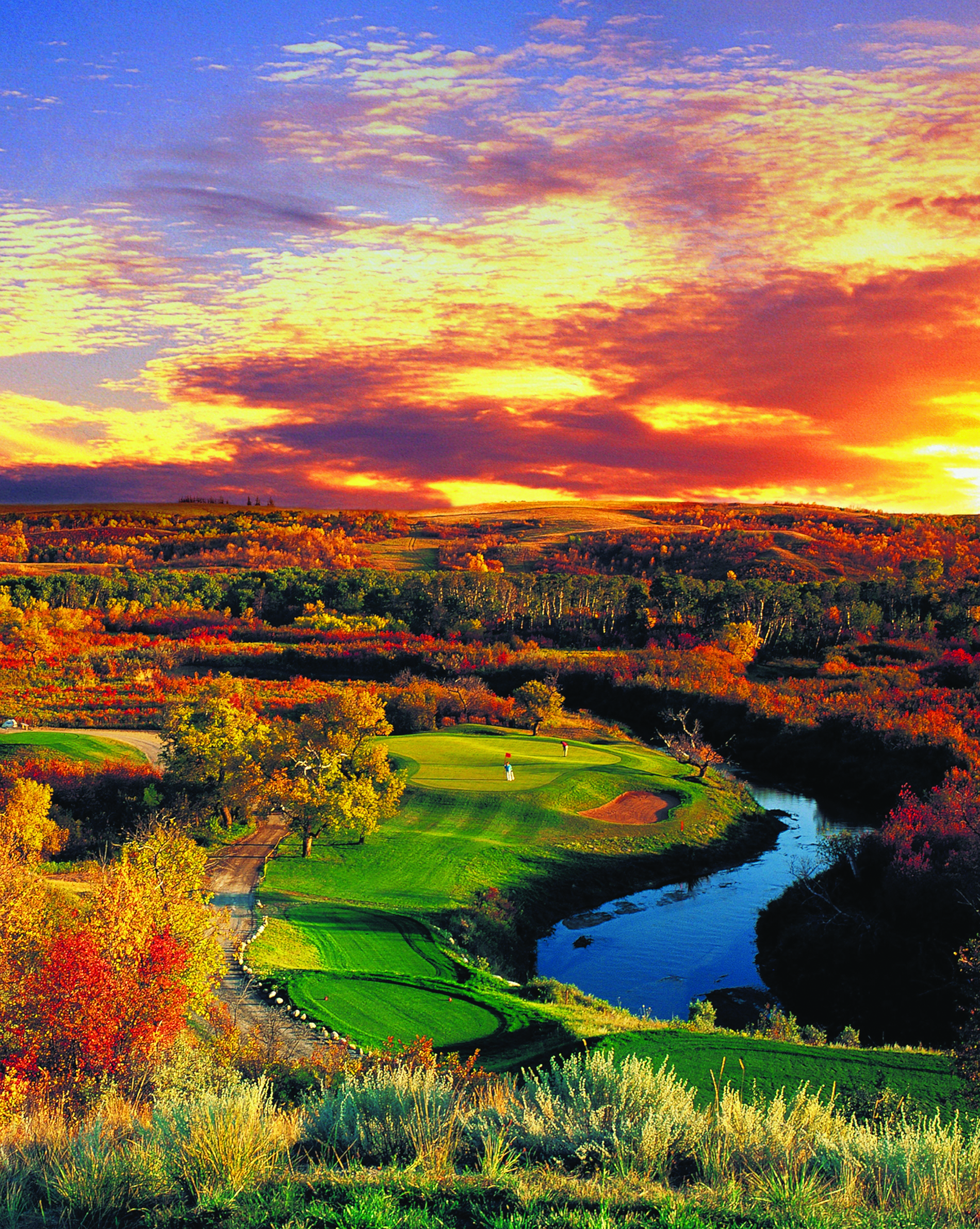 saskatchewan-golf-photo.jpg