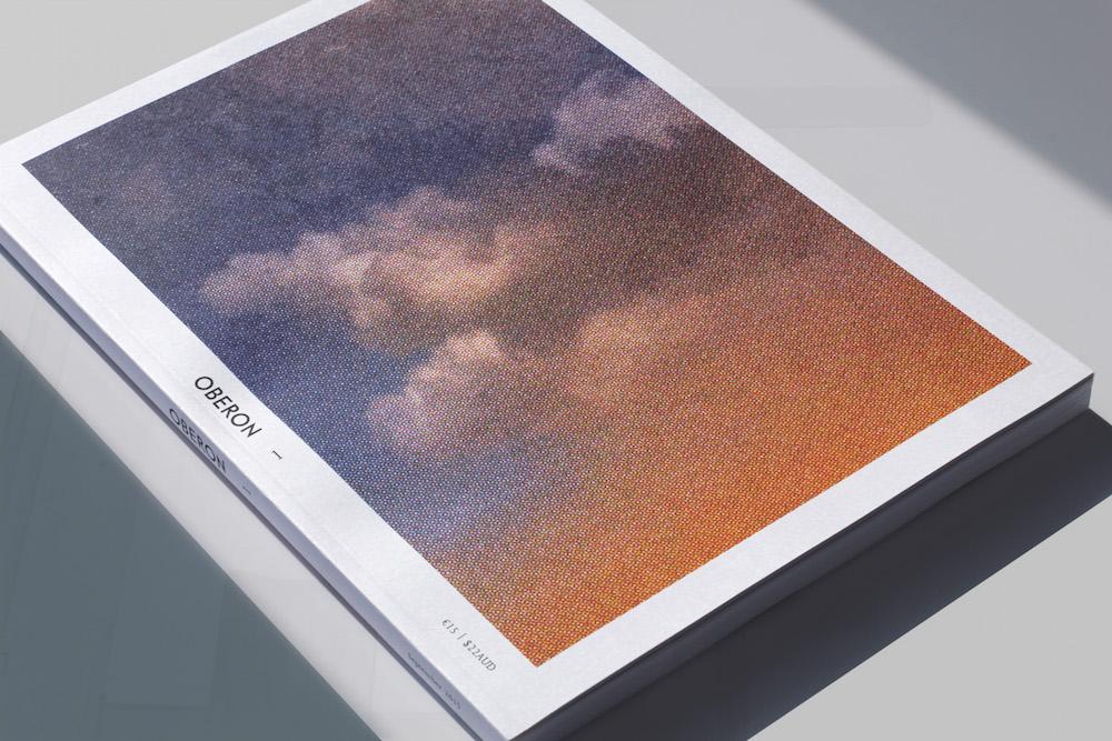 Oberon-Press-Temp-01-small.jpg