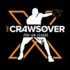 The+Crawsover+Logo.png