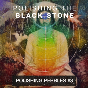 PolishingPebbles3.jpg