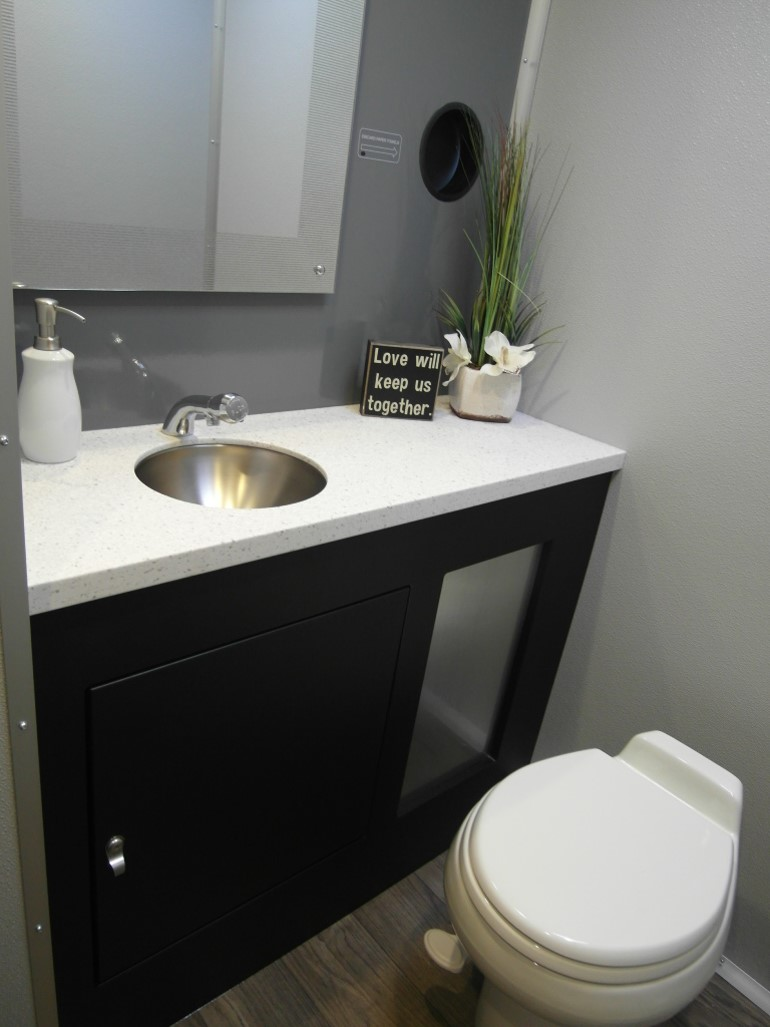 PLP4 Urban Stall 1 Toilet and Sink.jpg